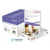 Xerox Carbonless - A4 - Achtervel - Blauw - 500 vel
