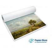 Master Photo Papier - Satijn - 200 G/M2 - 610 mm - 30 meter