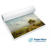 Master Photo Papier - Satijn - 200 G/M2 - 1270 mm - 30 meter