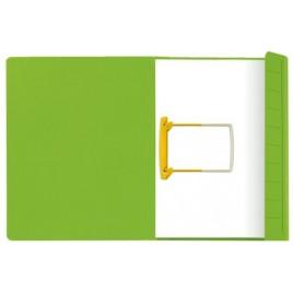 Clipmap Jalema Secolor A4 geel