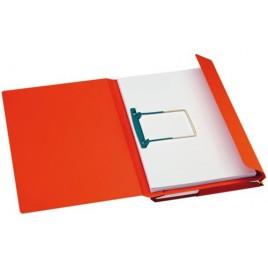 Combimap Jalema Secolor A4 folio grijs