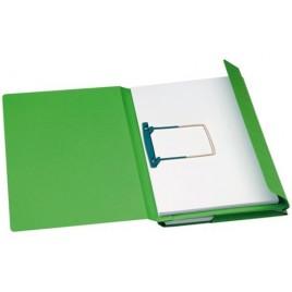 Combimap Jalema Secolor A4 folio geel