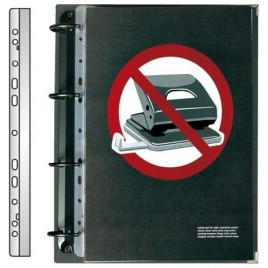 Opbergstrip 3L 8806-100 Filestrip 295mm 23-rings