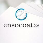 Sulfaatkarton - Ensocoat - 2 zijdig - 400 G/M2 - SRA3 - 100 vel