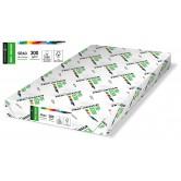 Pro Design - 300 g/m2 - SRA3 - 125 vel