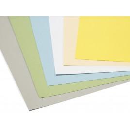 Neobond - Blue - A4 - 100 vel - 200 g/m2