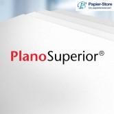 Plano Superior - 160 g/m2 - 720x1020 - 125 vel