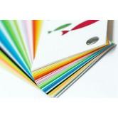 Keuze Papier-Supplies - A4 - 80 G/M2