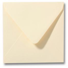Envelop Roma 14 x 14 cm - 50 stuks - Paars