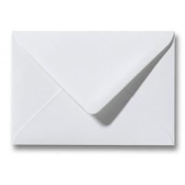 Envelop - Roma - 15,6 x 22 cm - 50 stuks - Koraalrood