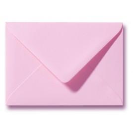 Envelop - Roma - 15,6 x 22 cm - 50 stuks - Lichtrose