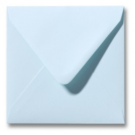 Envelop Roma 16 x 16 cm - 50 stuks - Lavendel