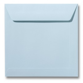 Envelop Roma 22 x 22 cm - 50 stuks - Lavendel