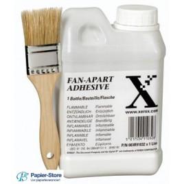 Xerox Carbonless Lijm