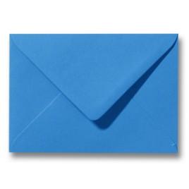 Envelop - Roma - 11 x 15,6 cm - 50 stuks - Lindegroen
