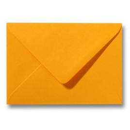Envelop - Roma - 11 x 15,6 cm - 50 stuks - Appalgroen