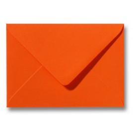 Envelop - Roma - 11 x 15,6 cm - 50 stuks - Feloranje