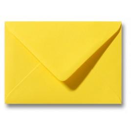 Envelop - Roma - 11 x 15,6 cm - 50 stuks - Abrikoos
