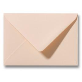Envelop Roma 13 x 18 cm - 50 stuks - Chamois
