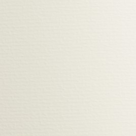 Original Gmund Verge, FSC Blanc - 150 G/M2 - SRA+ 320x457 mm - 200 vel