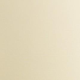 Original Gmund Verge, FSC Creme - 275 G/M2 - SRA+ 457x320 mm - 100 vel