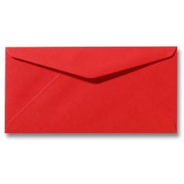 Roma Envelop