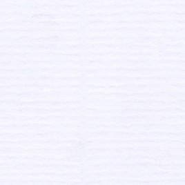 Distinction Laid - mezza natural (04) - 324 x 229 mm - Striplock - Zonder Venster - 100 st.