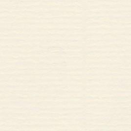 Distinction Laid, sopra white (02), FSC - 450 x 640 mm - 90 G/M2 - 500 vel