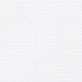 Distinction Laid, extrema white (00), FSC - 450 x 320 mm - 220 G/M2 - 125 vel