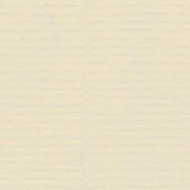 Distinction Laid, diva white (03), FSC - 450 x 320 mm - 220 G/M2 - 125 vel