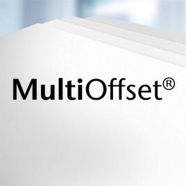 Multioffset - 60 GM - 630x880 - 500 vel