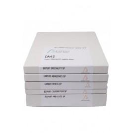 Expert White Matt - A4 - 120 micron - 100 vel - Wit - Watervast papier