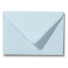 Envelop Roma 13 x 18 cm - 50 stuks - lavendel