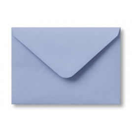 Roma - 12,5 x 17,6 cm - 50 stuks - Nachtblauw