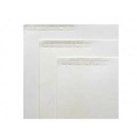 Steinbach ATS - 200 GM - 550x730 - 125 sheets