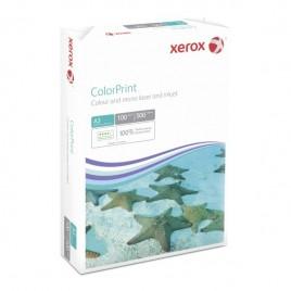 Xerox Colorprint - 80 G/M2 - A4 - 500 vel