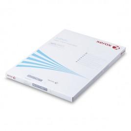 Xerox Etiket Univ. PEFC 4/vel 105x148.5 - 105 - 148,5 mm