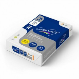 Color Copy Glosscoated - A4 - 135 g/m2 - 250 vel