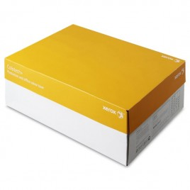 Xerox Colotech+ - 90 G/M2 - A4 - 500 vel
