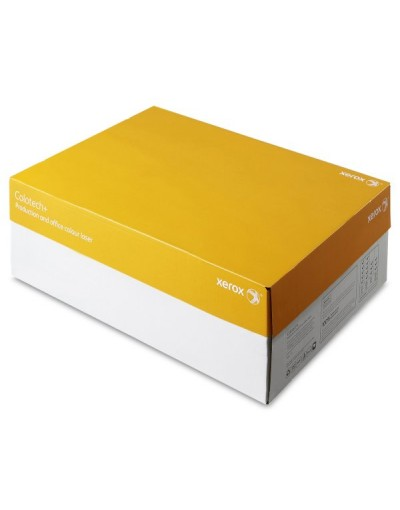 Xerox Colotech+ - 100 G/M2 - A4 - 500 vel