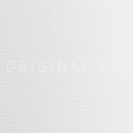 Keaykolour Embossing Reindeer (Leer persing) - 250 GM - A5 - 100 vel