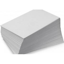 Radeervast Tekenpapier - A1 - 841x594 - 250 vel