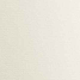 Image Fluor Oranje - A4 - 80 GM - 250 vel