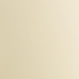 Image Fluor Rose - A5 - 80 GM - 250 vel