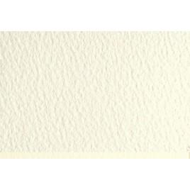 Gmund Wood Solid - 300 GM - A3 - Panga
