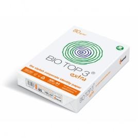 Biotop - 90 G/M2 - A5 - 500 vel