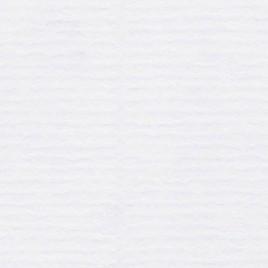 Distinction Laid, ultima white (01), FSC - 450 x 320 mm - 220 G/M2 - 125 vel