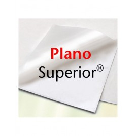 Plano Superior - 45x64 + slit