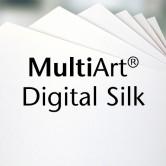 DigiGold Classic Silk, FSC, SRA3+ - 32x46 - 115 G/M2 - 500 vel