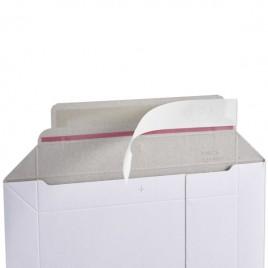 Karton envelop,Master'in,Performance, 173mmx 248mmx 50mm, 500g/m2 - 100 st.